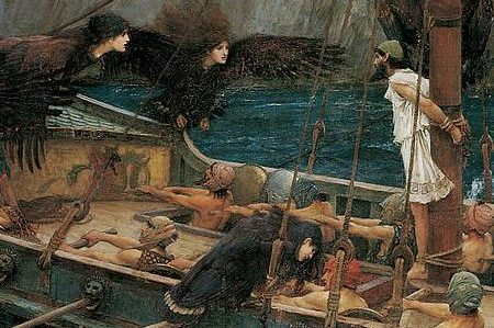 ulysses-and-the-sirens-john-william-waterhouse